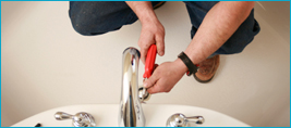 Plumbing - Sink, Toilet, Kitchen, Bathroom, Appliances, Hot Water Heater- Maintenance and Installation