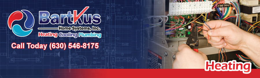 Bartkus Home Systems - Heating | Furnace | Boiler